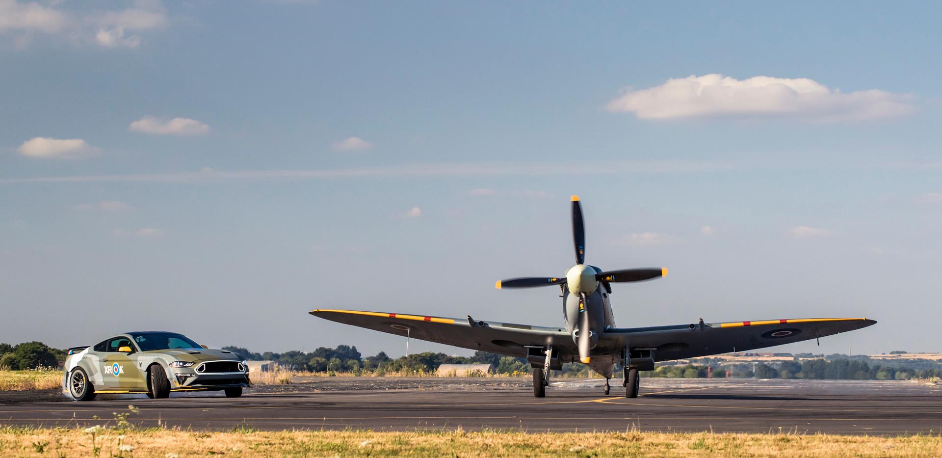1153_DG_Mustang_Spitfire.jpg
