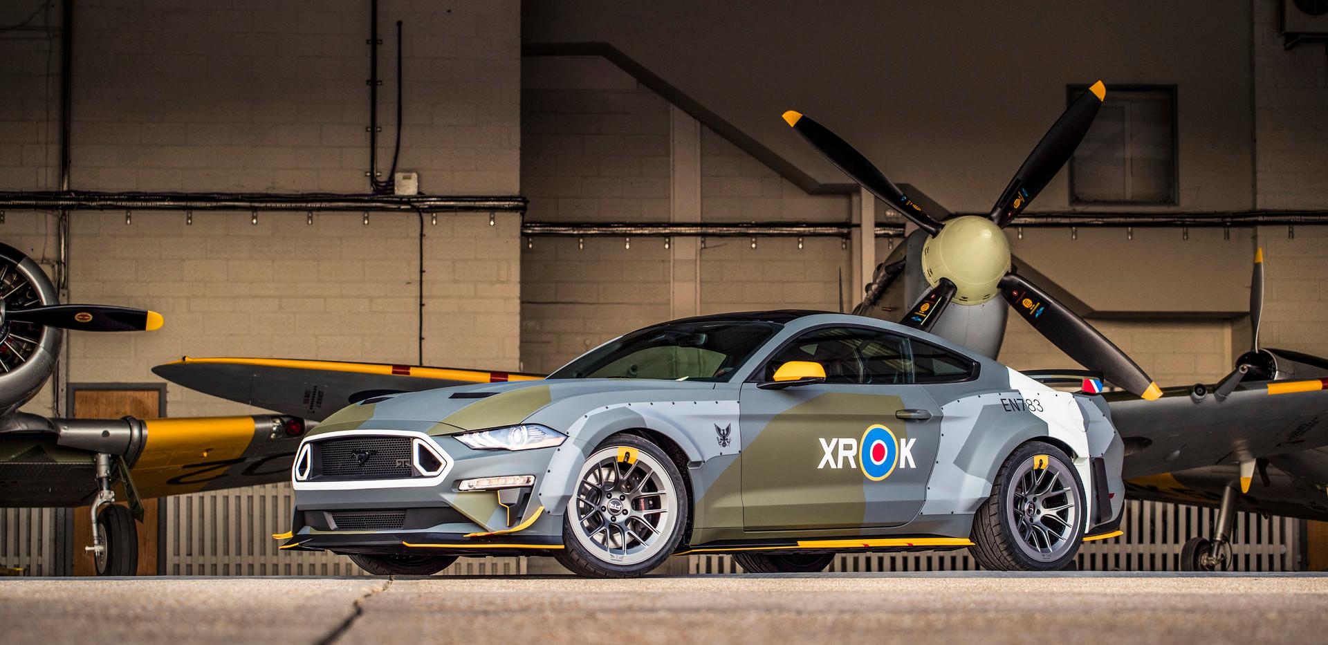 0572_DG_Mustang_Spitfire.jpg