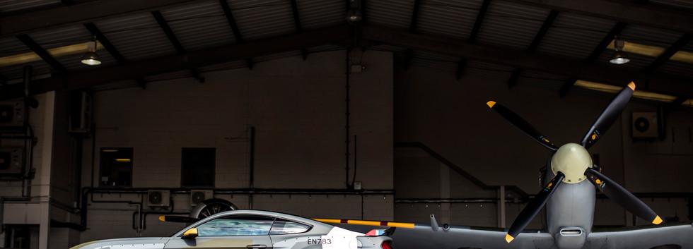0516_DG_Mustang_Spitfire.jpg