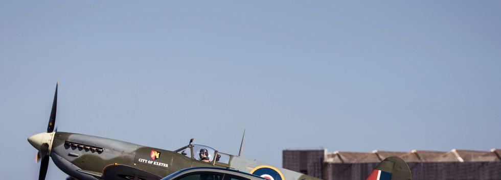 0771_DG_Mustang_Spitfire.jpg