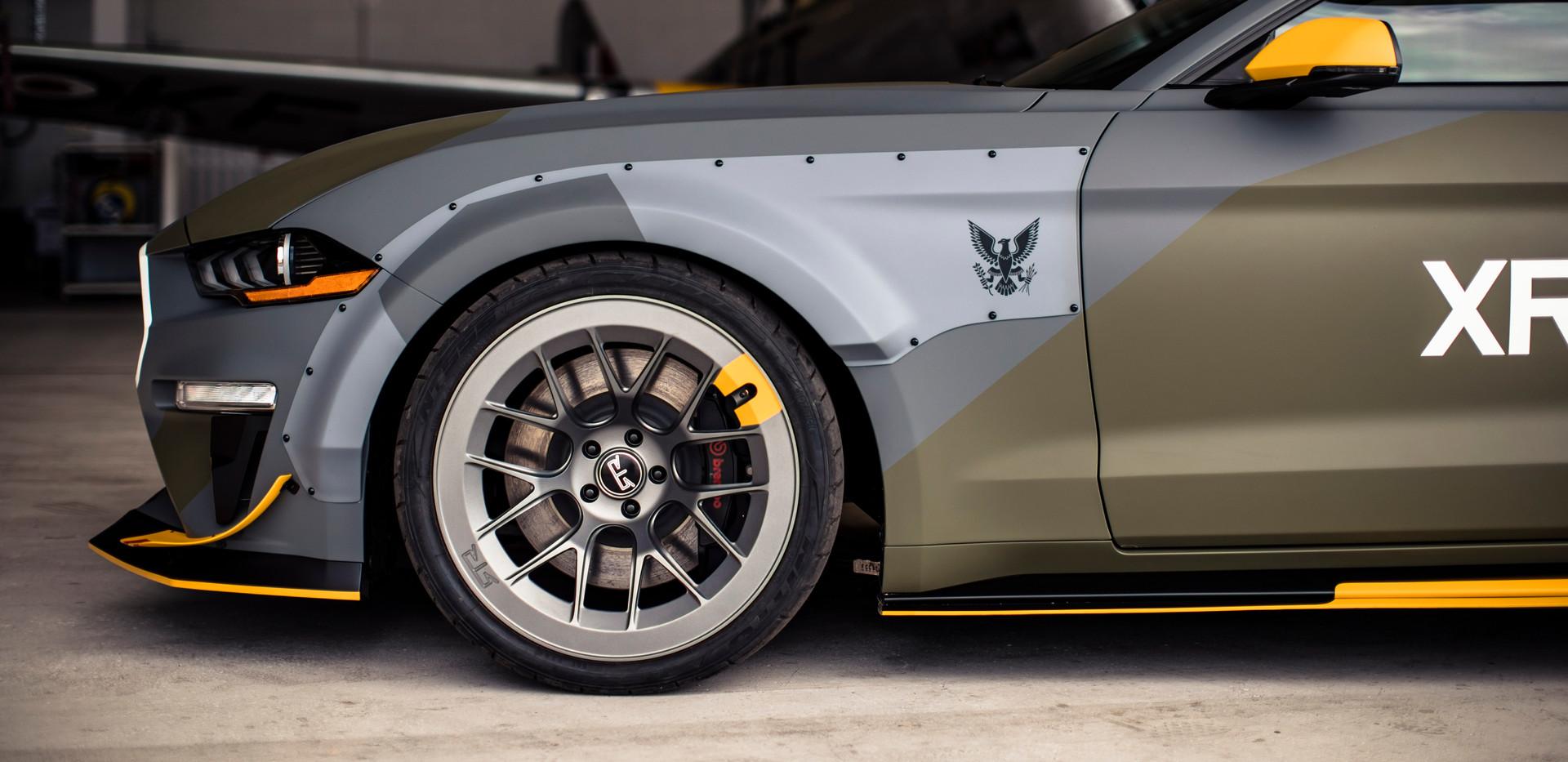 0158_DG_Mustang_Spitfire.jpg
