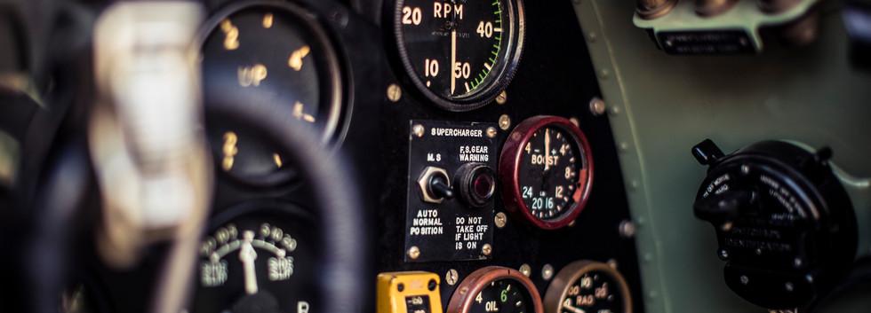 0715_DG_Mustang_Spitfire.jpg