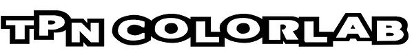 TPN font.png