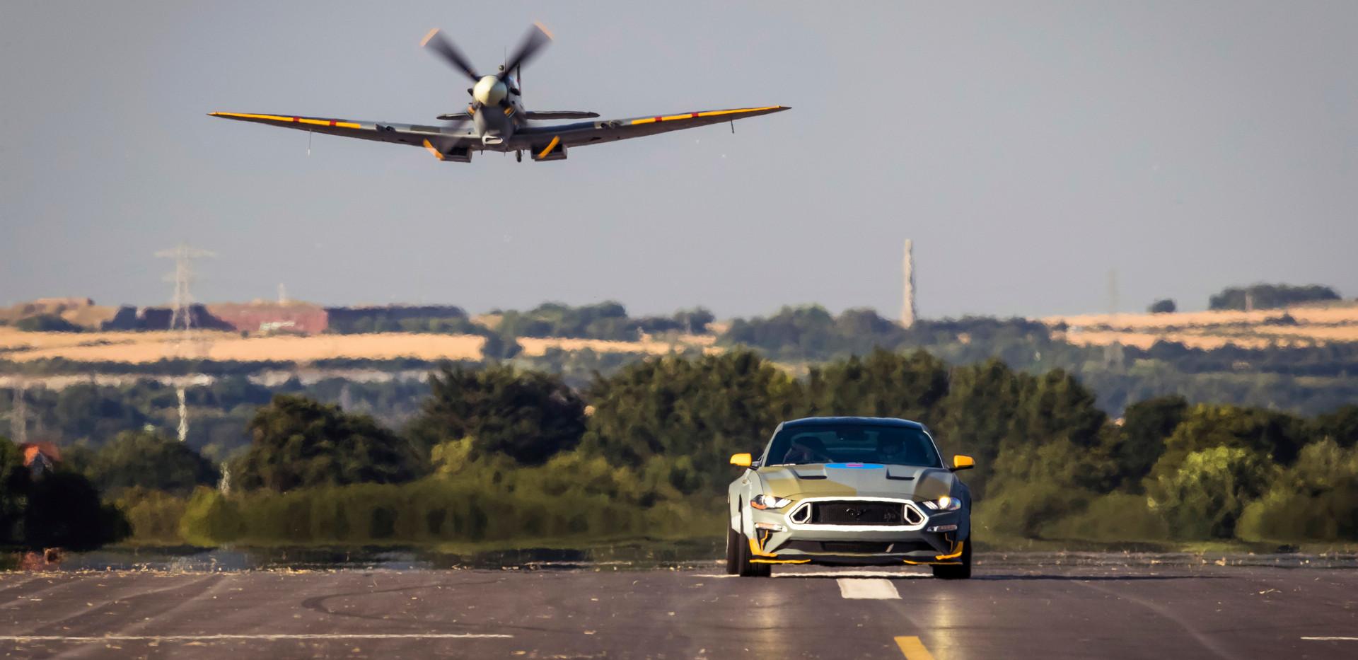 1214_DG_Mustang_Spitfire.jpg