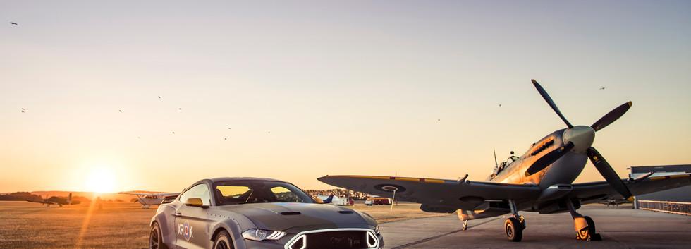 1289_DG_Mustang_Spitfire.jpg