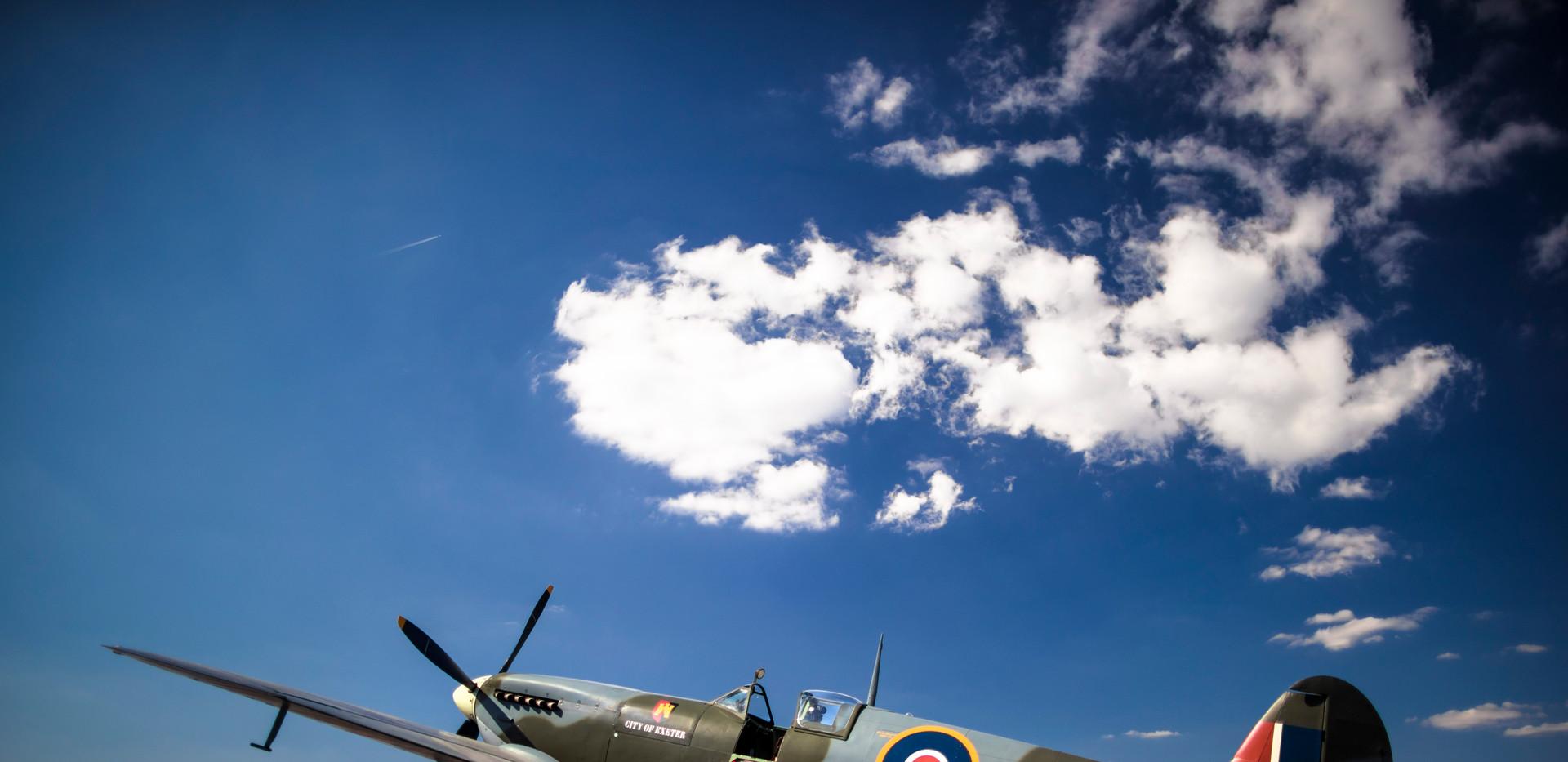 0709_DG_Mustang_Spitfire.jpg