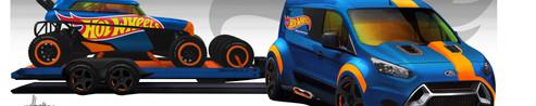 hot wheels.jpg