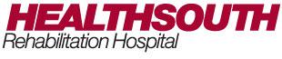HealthSouth-Rehabilitation-Hospital-Logo