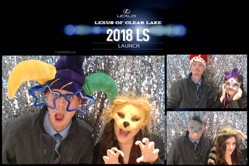 Imperial Photo Booth 2018 (3).jpg