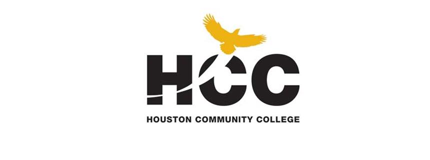 HCC Logo_860x320