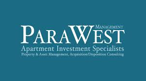parawest