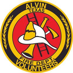 Fire Dept. Logo-1