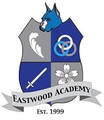 esatwood academy