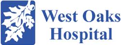 west oak hospital