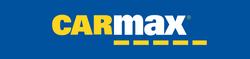 748px-CarMax_Logo.svg