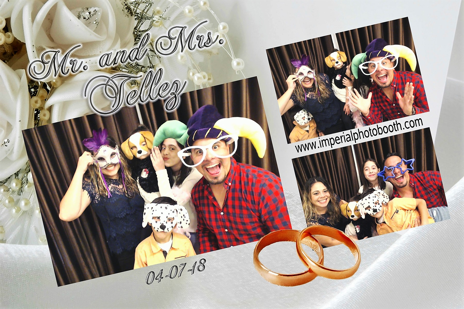 imperialphotobooth_1465 (2)