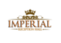 Imperial Reception Hall Logo