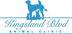 kingland clinic
