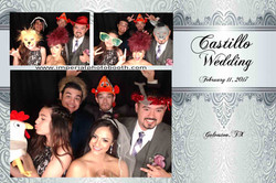 2017_02_11_203118 photo booth