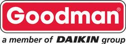 Goodman-MemberDaikin-LogoHR