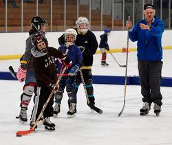 HockeyTrust08_198-48.jpg