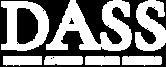 WhiteDASS_Logo_White.png