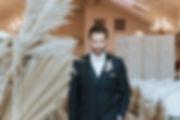 Wedding_IMG_0330.jpg