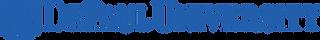 dpu-logo-herewedo.png.png