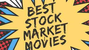 Stock Market Movies