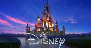 Is Disney Still Magical In 2020?