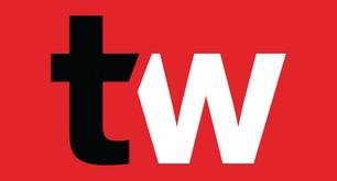 Switch from Robinhood to TastyWorks!