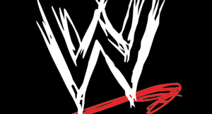 $WWE back to $50