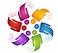 Logo aaana.PNG