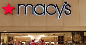 """Will Macy's Cutting Corporate Jobs and Talks of """"Amazon Should Buy Macy's"""" affect earnings?"""