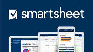 Smartsheet (SMAR) Too Much Competition