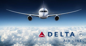 Does $DAL Delta Airlines Have Swings For the Upcoming Earnings?