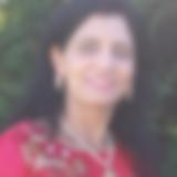 Sangita-Chaudhari-150x150.png
