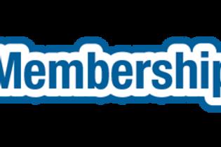 Membership Biennial Fee