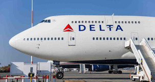 Will Delta Stock Price Take Off After It's Earnings On July 14th,2020?