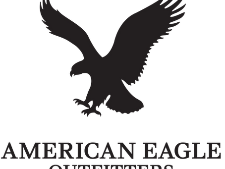 American Eagle Outfitters - DOOMED!