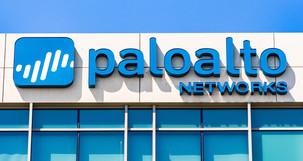 $PANW (Palo Alto) Networks Earnings 08/24