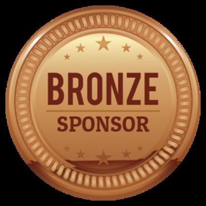 Bronze Sponsor for AAANA Convention