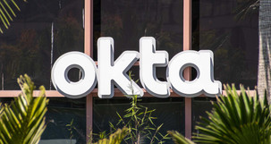 $OKTA The Single Sign On King?