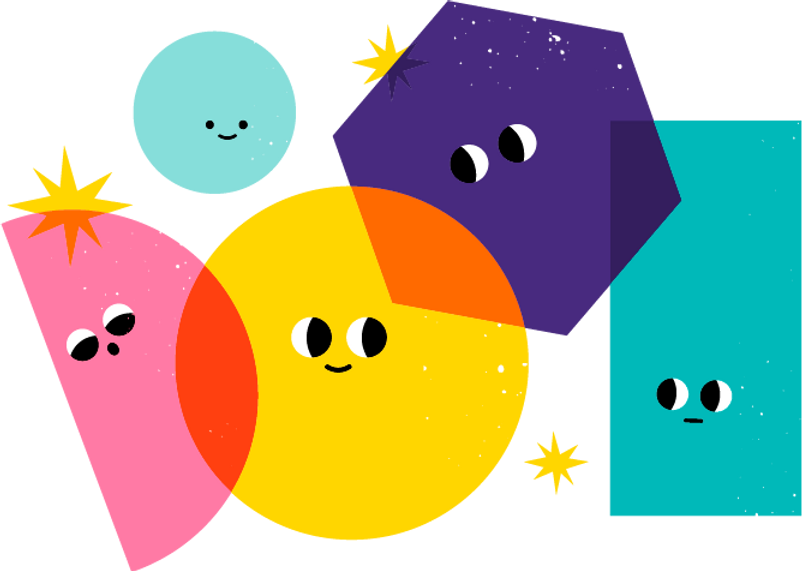 shapes.png