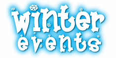 winter_events_header.jpg.png