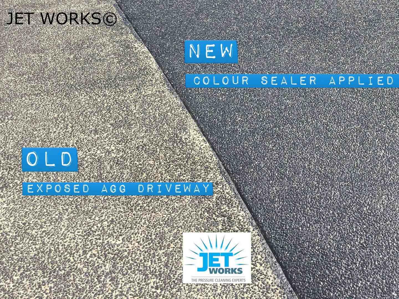 Driveway sealing brisbane 106 (Copy)