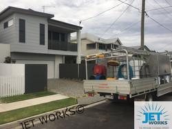 Driveway sealing Brisbane 103 (Copy)