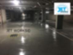 car park cleaning new farm (Copy).jpg