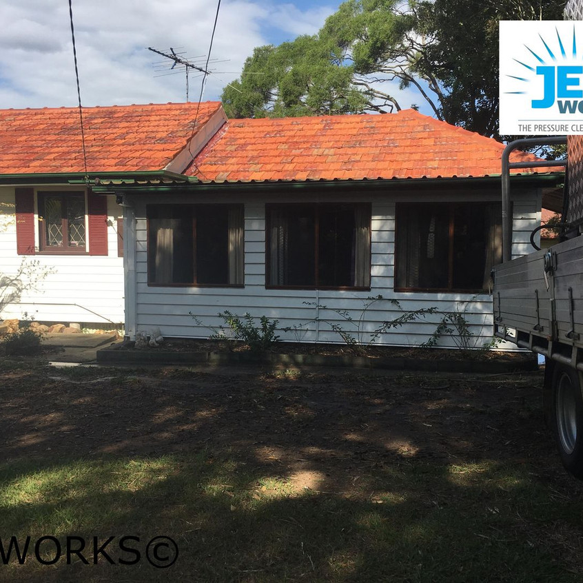 roof cleaning brisbane 102 (Copy)
