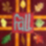 fallLeaves500W.jpg